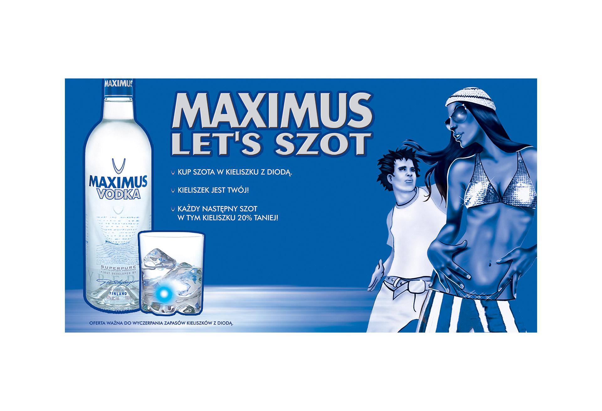maximus-vodka-plakat