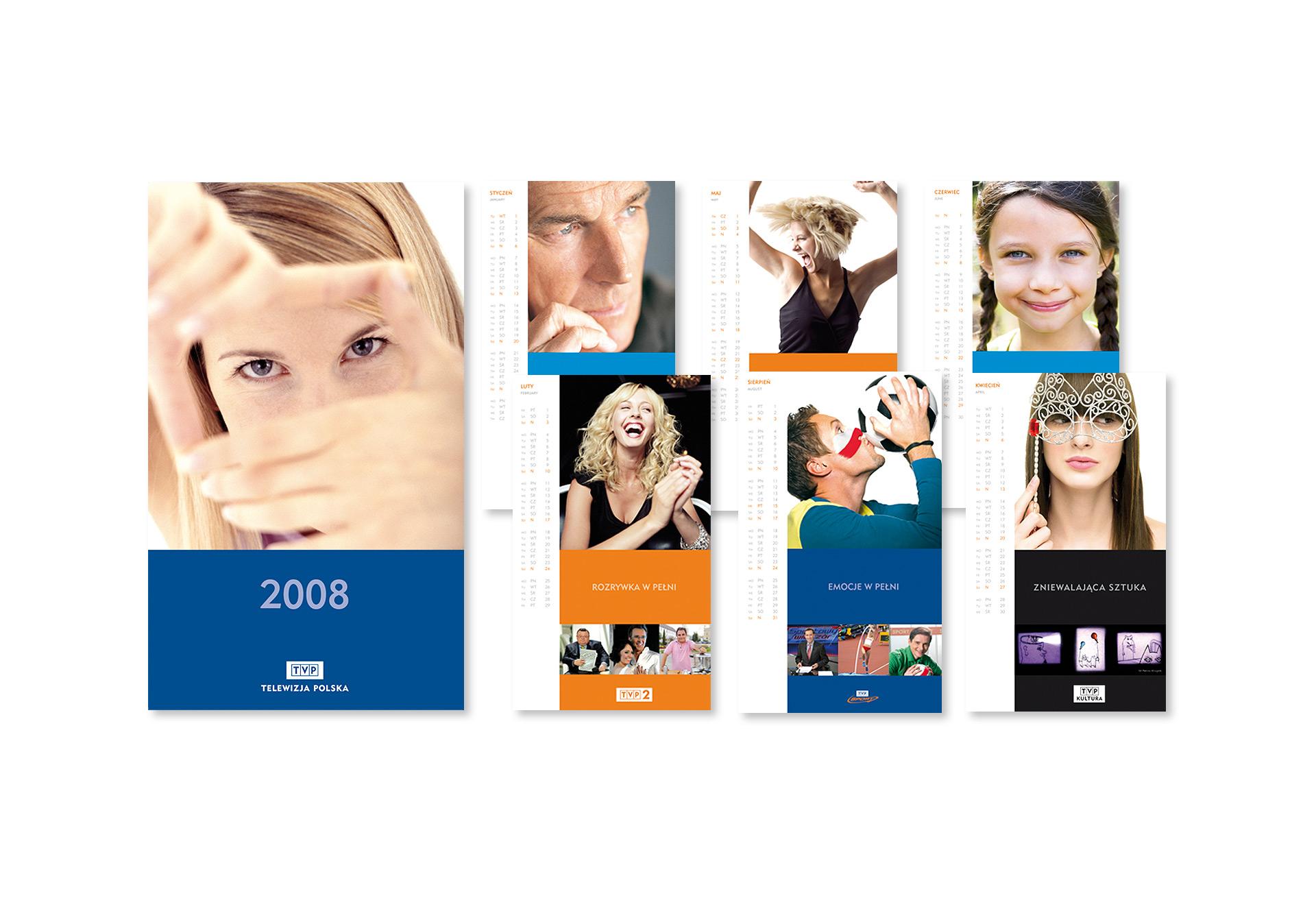 tvp-kalendarz-2008