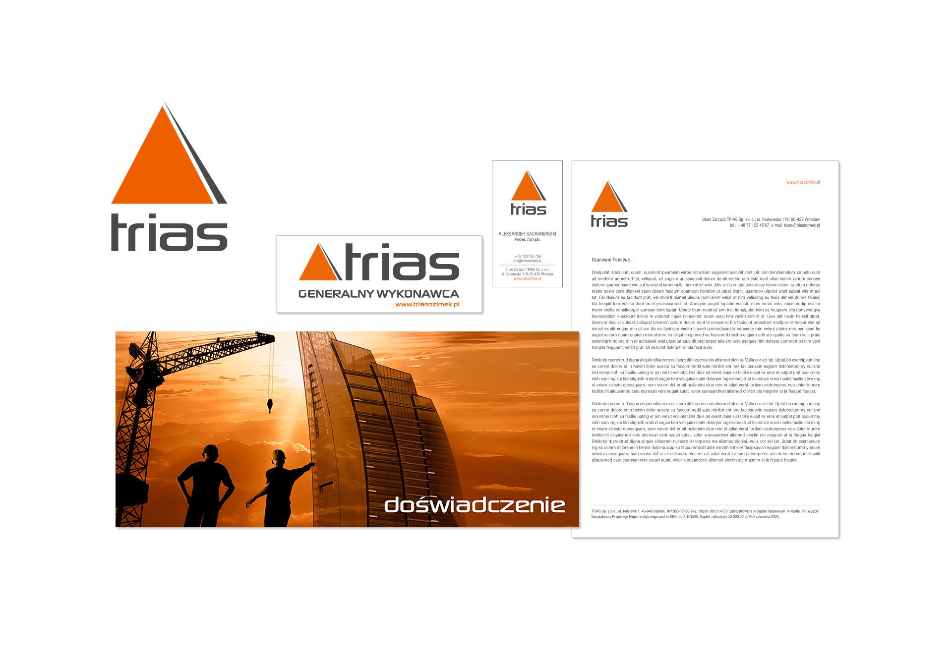 trias-budownictwo-id