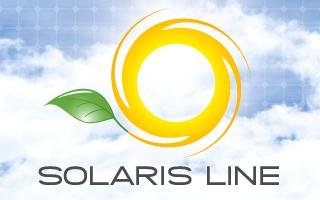 solaris line