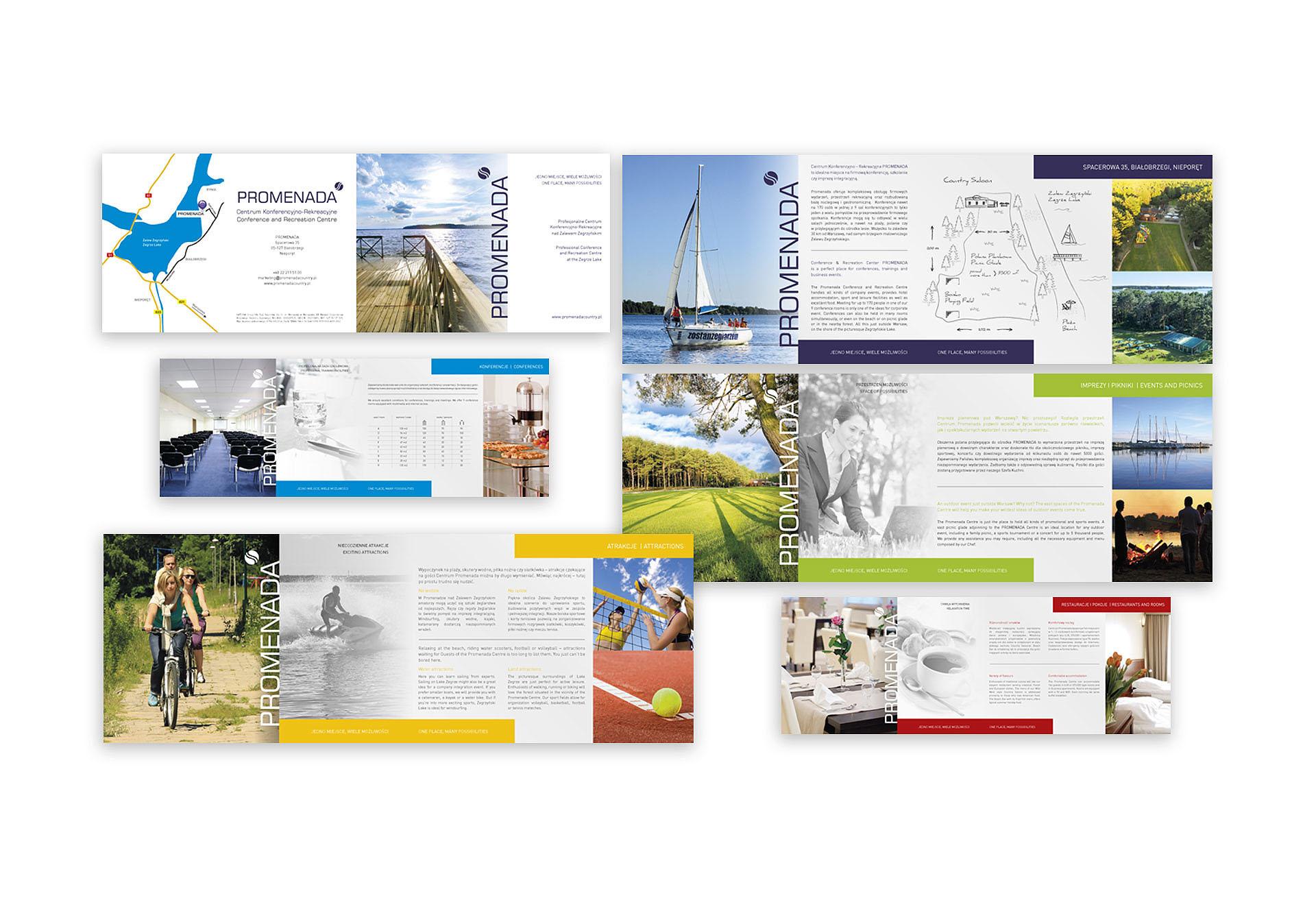 promenada-centrum-konferencyjne-folder