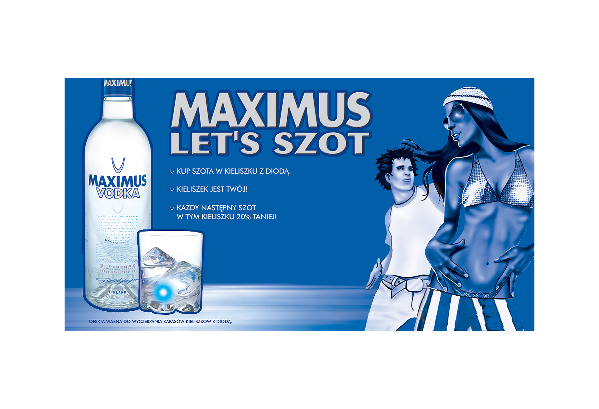 maximus-vodka-plakat