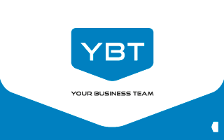 YBT Your Business Team